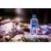 IAM WATER SCARDICA® 10L, Natural Artеsian Water, minimum order 100L for free shipment