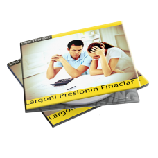 9. Largoni Presionin Financiar ( Audio mp3)