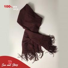 Womans  Second hand Clothes 100den