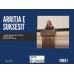 ARRITJA E SUKSESIT ( SEMINAR MOTIVUES) AUDIO DHE VIDEO ( FORMAT ELEKTRONIK)