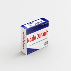Ndalo Duhanin Audio elektronike mp3