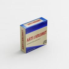 ARTI I KRIJIMIT FORMAT ELEKTRONIK MP3