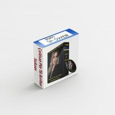 Çelësat Për Të Arritur Sukses Nga Mimoza Thaqi, Audio Digitale Mp3