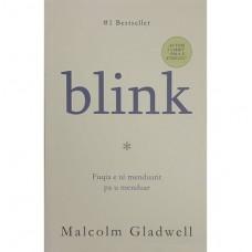 Blink nga Malcolm Gladwell 10 euro+ 10 euro posta