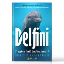 Delfini 5 Euro plus 5 Euro Posta