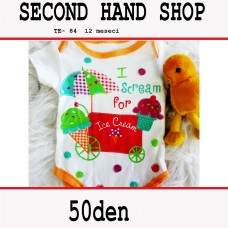 Children Clothes