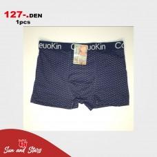 Mens Underwear/127 den 1 pcs.