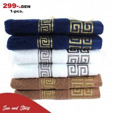 towel 299 den. (70x140)